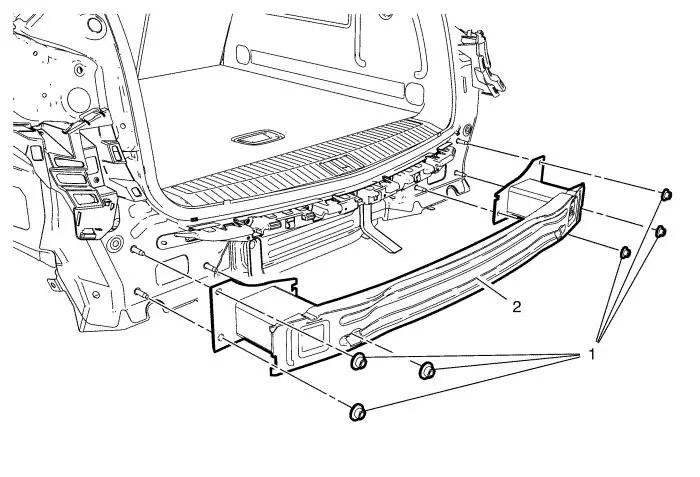 2 Door Rav4. 1996 Toyota RAV Door Hardtop Start Up Full
