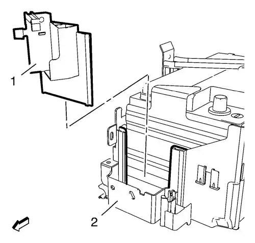 Infiniti J Engine Diagram Auto Wiring. Infiniti. Auto