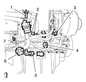 Opel Astra J Electrical Diagram  Somurich