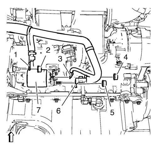 astra h alternator wiring diagram