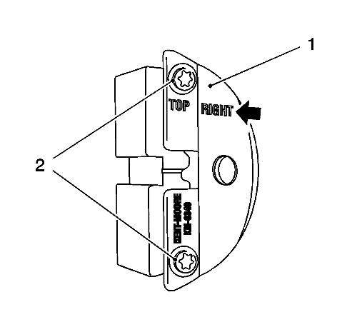 holden astra timing belt diagram mitsubishi 3000gt wiring vauxhall workshop manuals j engine mechanics 1944920