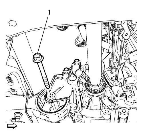 astra h 1.6 engine diagram