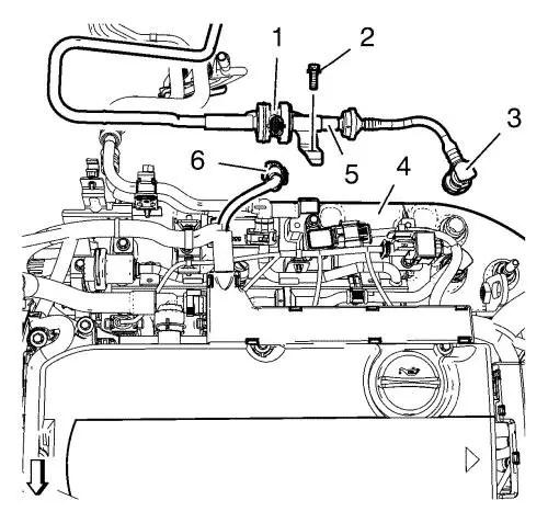 vectra c radio wiring diagram wiring diagram vauxhall astra radio wiring diagram and hernes stereo wiring diagram for 2000 buick century