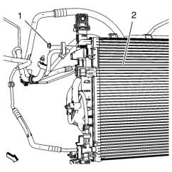 Vauxhall Astra Mk4 Wiring Diagrams 2000 Chevy Blazer 4wd Diagram Workshop Manuals > J Engine Mechanics - 1.6l (lde, Llu), 1.8l (2h0 ...