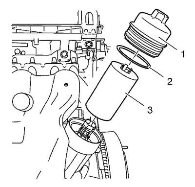 6 0 Fuel Filter Replacement 6.0 Fuel Pump Wiring Diagram