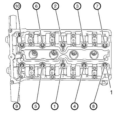 Engine Block Repair Kit Engine Block Washer Wiring Diagram