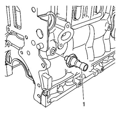 Engine Cleaning Oil Cleaning Engine Parts Wiring Diagram