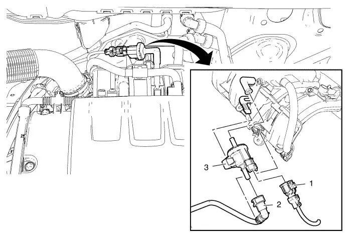 solenoid valve diagram solenoid engine image for user manual