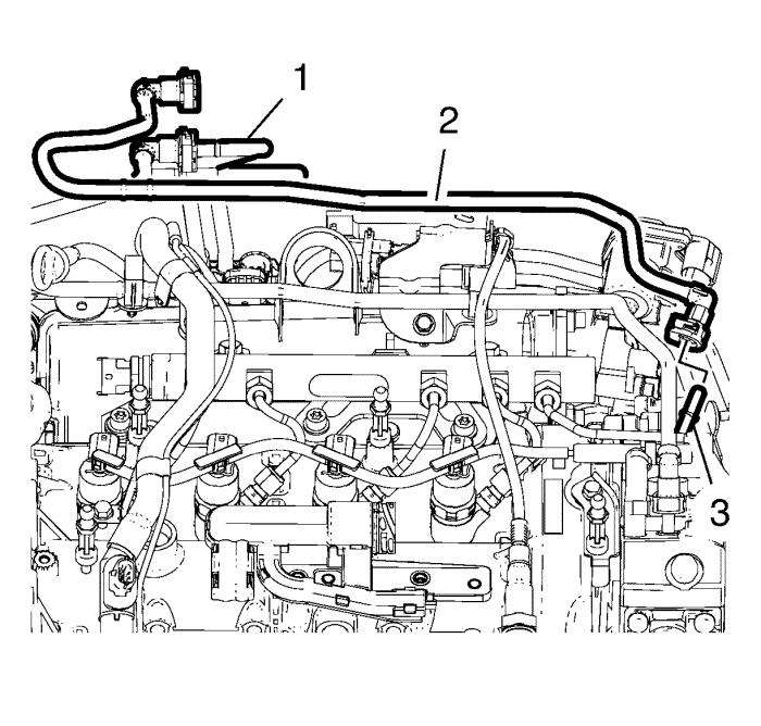 580c Case Backhoe Wiring Diagram. Engine. Wiring Diagram