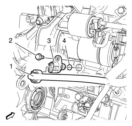 International Dt 466 Engines Diagrams, International, Free