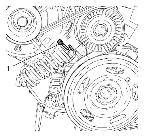 vauxhall astra 1.4 engine diagram