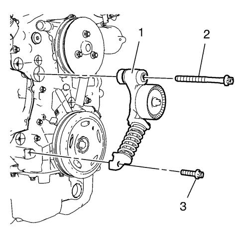 Diagram Chevy 3 4l Engine Diagram