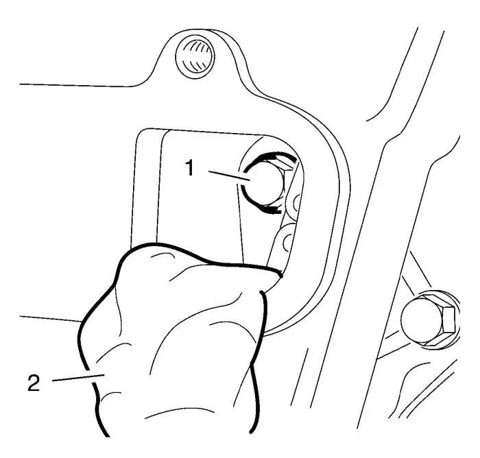 Head Gasket Repair: Head Gasket Repair Vauxhall Astra