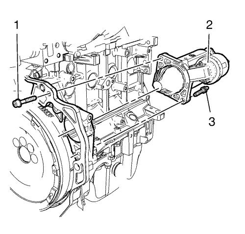 2013 Chevy Cruze Engine Parts Diagram. Chevy. Auto Wiring