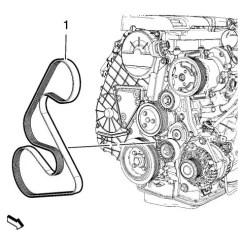 2007 Dodge Caliber Alternator Wiring Diagram 2005 Kia Spectra Stereo Eight Ineedmorespace Co 2008 Saturn Astra Belt Mercury Mariner Problems