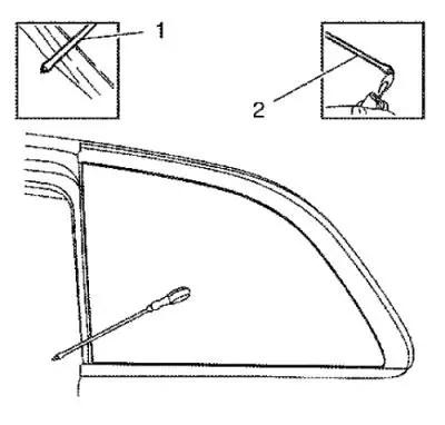 Httpswiring Diagram Herokuapp Composteiflw55hiw Manual 2019