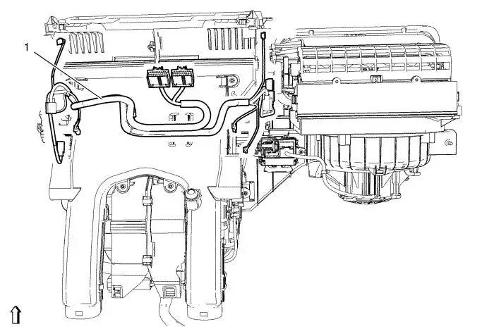 vauxhall astra mk5 wiring diagram