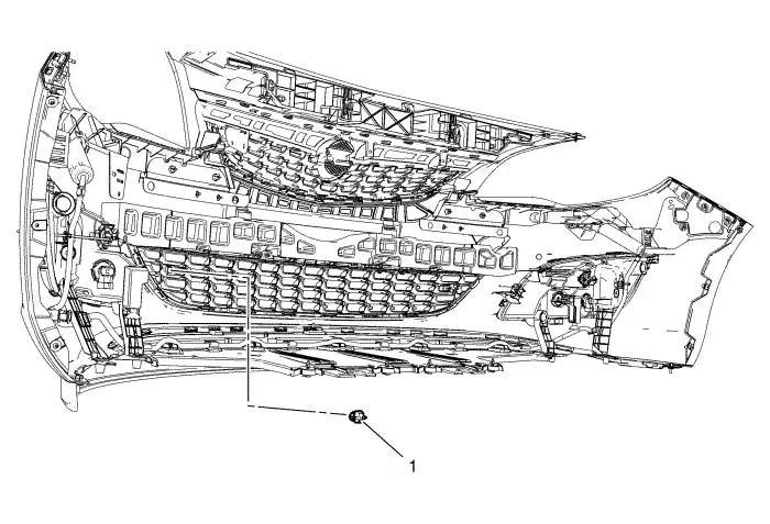Vauxhall Workshop Manuals > Astra J > HVAC > HVAC Systems