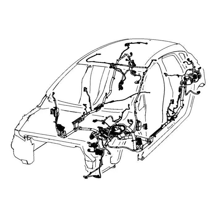 Httpsapp Wiringdiagram Herokuapp Compostfree Vauxhall Astra