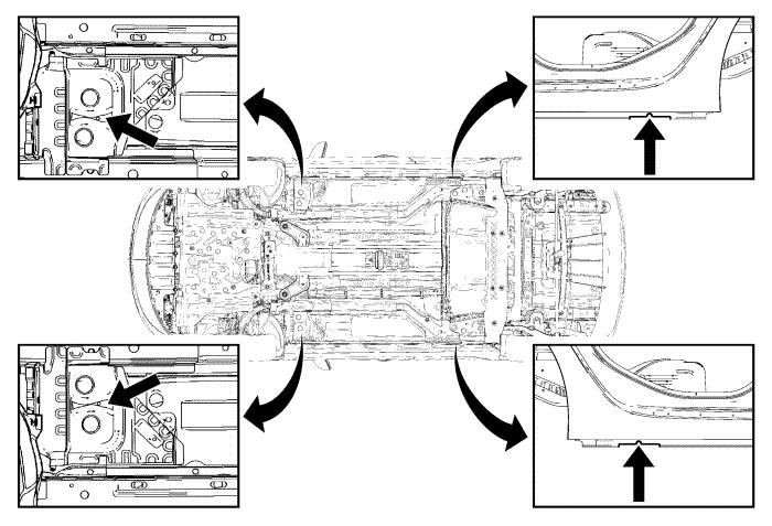 Vauxhall Workshop Manuals > Astra J > General Information