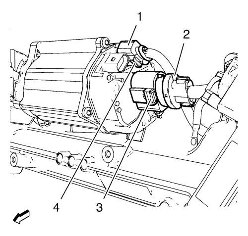 vauxhall vectra c abs wiring diagram