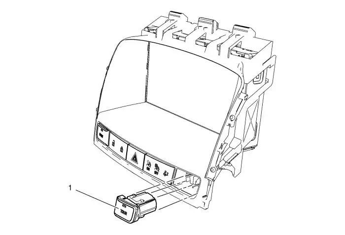 Vauxhall Workshop Manuals > Astra J > Suspension