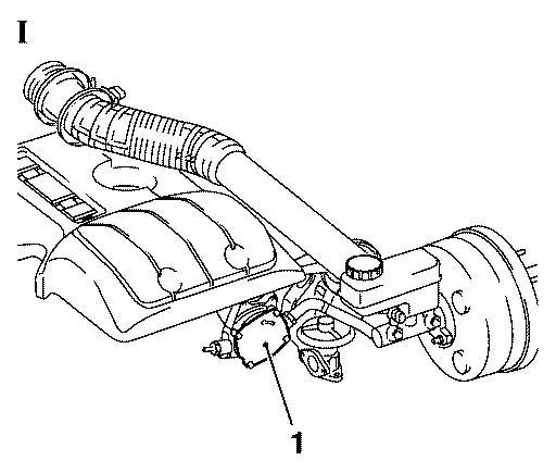 Vauxhall Workshop Manuals > Astra J > Suspension > Tires
