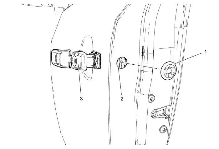 Service And Repair Manual Opel Astra J