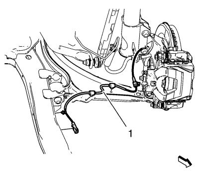 Astra G Central Locking Wiring Diagram