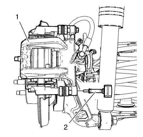 opel astra j wiring diagrams autometer sport comp diagram database vauxhall workshop manuals brakes disc repair gtc 2188938
