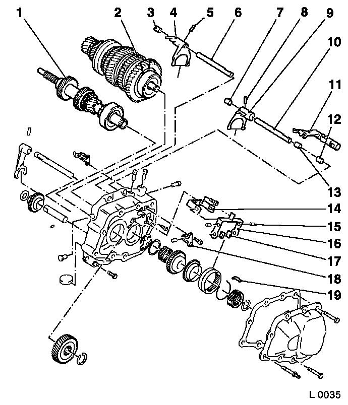 1998 Vauxhall Corsa Wiring Diagram Online Wiring Diagramvauxhall