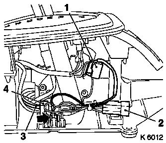 Kubota Sel Ignition Switch Wiring Diagram Kubota B1700