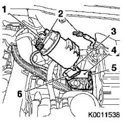 Vauxhall Corsa C Fuel Pump Wiring Diagram 2003 Chevy Tahoe Radio 2007 Saturn Aura 3 5 Engine Water - Imageresizertool.com