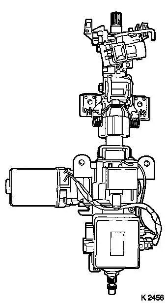 corsa c headlight wiring diagram wiring diagram r33 headlight wiring diagram wire 2001 kia rio