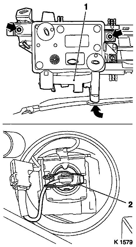 Opel Bo Fuse Box Diagram Engine Diagram Wiring Diagram