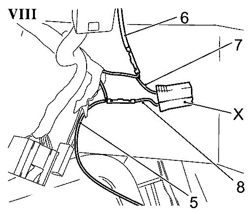 Vauxhall Workshop Manuals > Corsa C > R Accessories