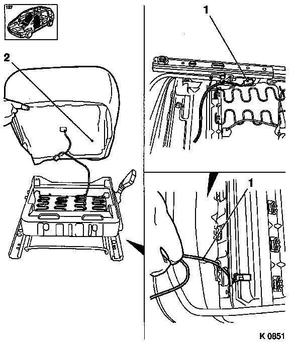 Boss R1100m Wiring Diagram
