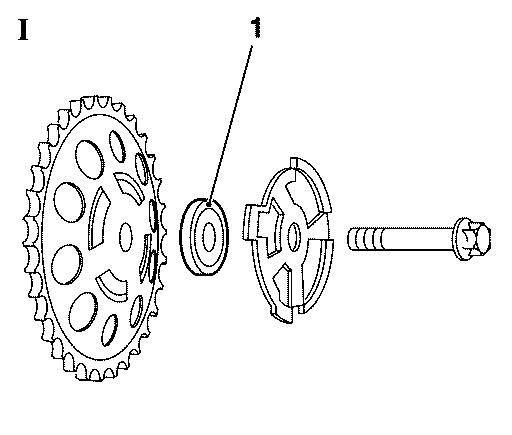 Vauxhall Workshop Manuals > Corsa C > J Engine and Engine Aggregates > Technical Service