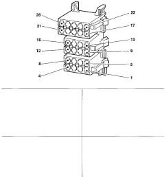 wiring diagram cd30 and schematics [ 1043 x 1222 Pixel ]