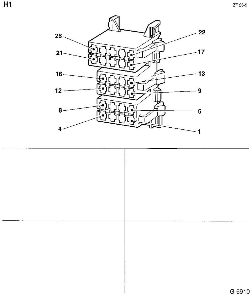medium resolution of wiring diagram cd30 and schematics