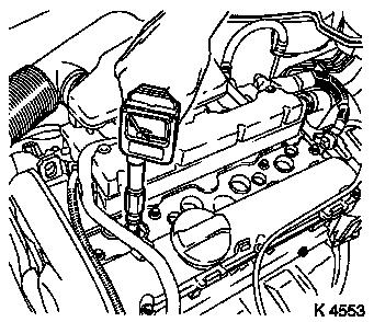 Gm Acdelco Alternator Wiring Diagram 1969 Chevy Truck