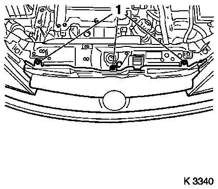 2002 Vw Jetta Air Conditioning Wiring Diagram, 2002, Free