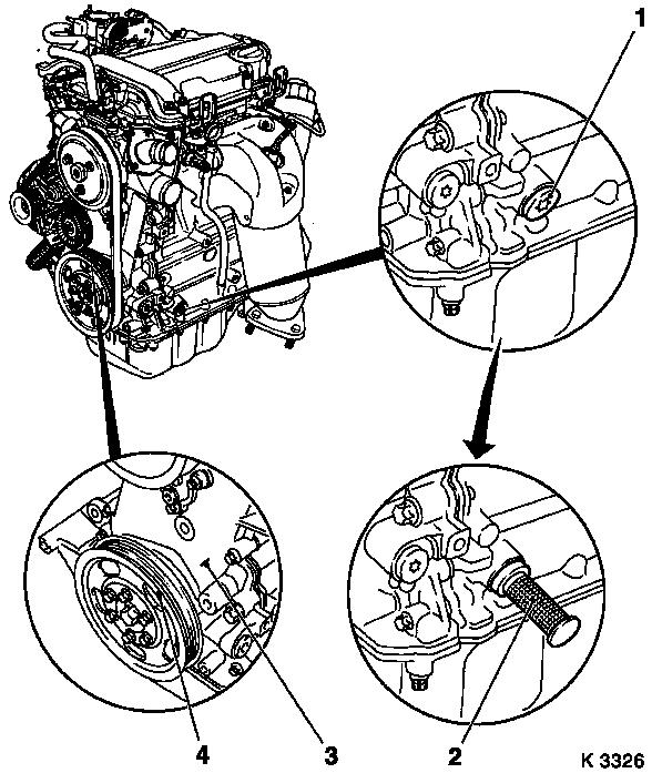 vauxhall corsa timing chain diagram rill erosion workshop manuals c j engine and aggregates object number 2410611 size default