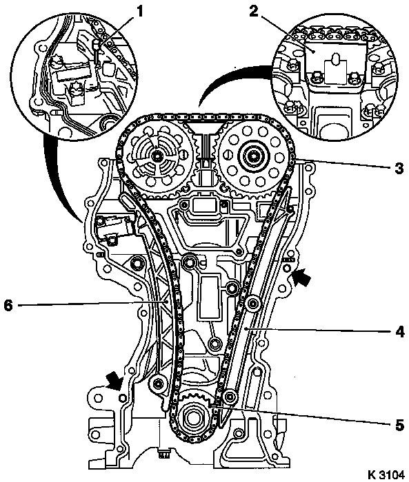vauxhall corsa timing chain diagram 3 5 mm jack wiring workshop manuals c j engine and aggregates object number 2410447 size default