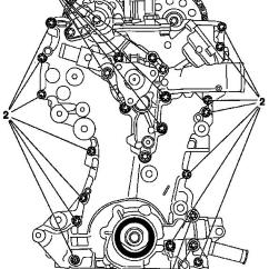 Vauxhall Corsa Timing Chain Diagram Circle Of 3 Phase Induction Motor Wiring Diagrams Today Replacement