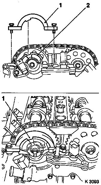 vauxhall corsa timing chain diagram dual battery wiring boat workshop manuals c j engine and aggregates object number 2410436 size default
