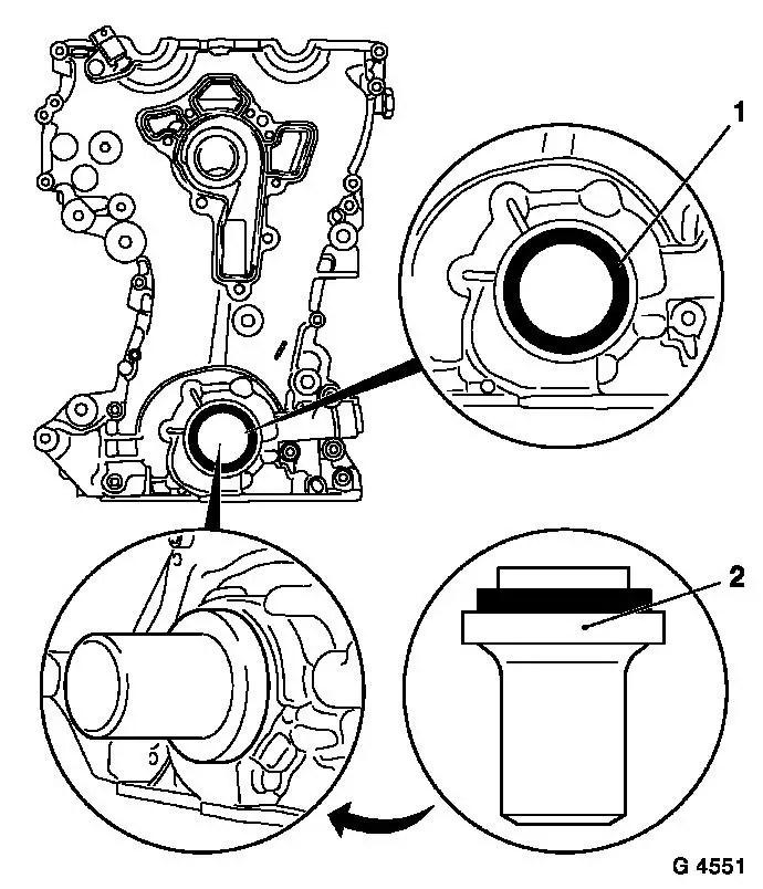 Vauxhall Sintra Manual Pdf 2019