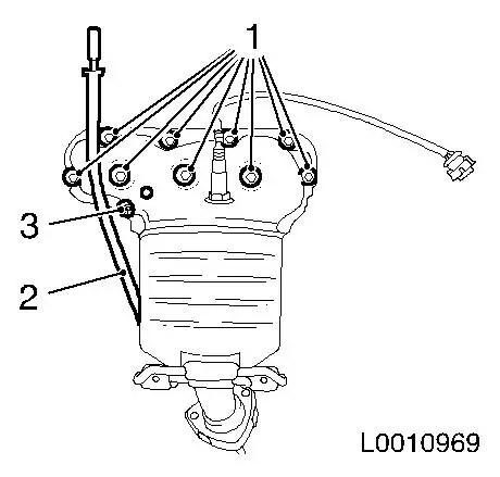 Vauxhall Corsa C Wiring Diagram Vauxhall Meriva Wiring