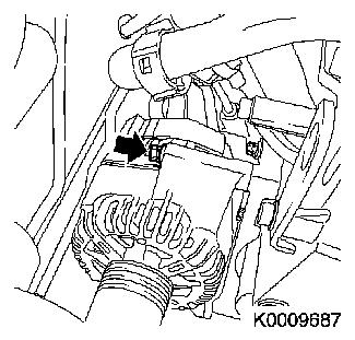 Jeep Cj7 Heater Box Diagram, Jeep, Free Engine Image For