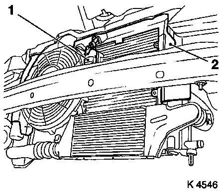 Fan Belt Number System, Fan, Free Engine Image For User